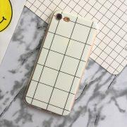 Fashion-cute-cartoon-Mickey-Duck-Stitch-Ultra-thin-transparent-soft-tpu-case-cover-for-iphone-6-1.jpg