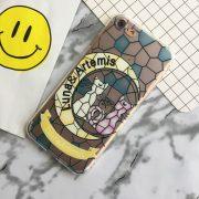 Fashion-cute-cartoon-Mickey-Duck-Stitch-Ultra-thin-transparent-soft-tpu-case-cover-for-iphone-6-5.jpg