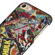 LvheCn-5-5S-SE-phone-cover-cases-for-iphone-6-6S-7-8-Plus-X-back-1.jpg