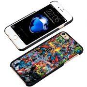 LvheCn-phone-case-for-iPhone-4s-5s-5c-SE-6-6s-7-8-plus-X-ipod-1.jpg