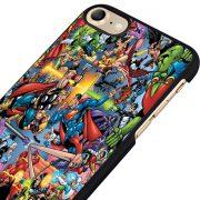 LvheCn-phone-case-for-iPhone-4s-5s-5c-SE-6-6s-7-8-plus-X-ipod-2.jpg